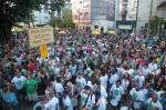 Carnaval de rua da Cidade Baixa