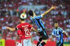 Passo Fundo e Ju na mira da dupla Gre-Nal: os cruzamentos das quartas no momento (Fernando Gomes/Agencia RBS)