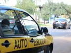 Detran-RS libera CFCs para retomar parcialmente as atividades Rogério Sartori/Especial