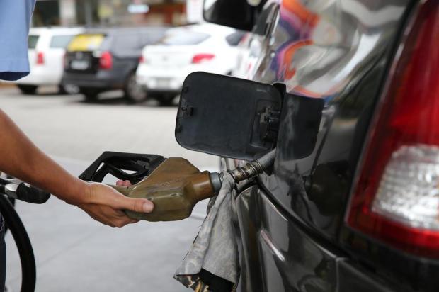 Dia sem impostos: confira onde encontrar combustível por R$ 2 e avalie se vale a pena ir atrás do desconto Cristiano Estrela/Agencia RBS