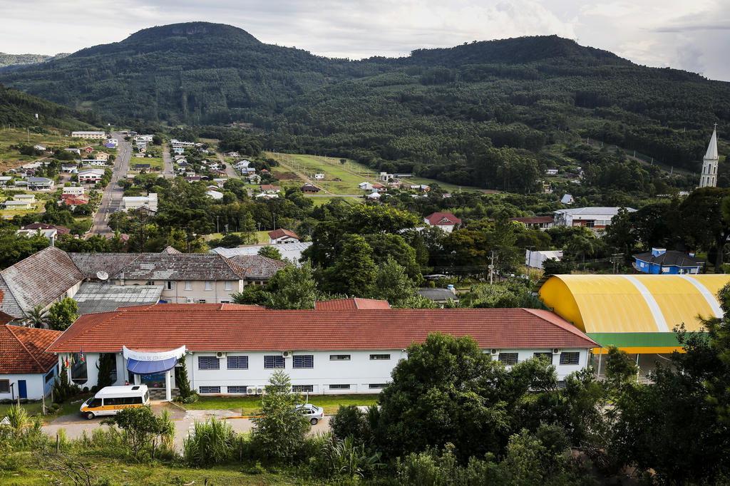 Poço das Antas Rio Grande do Sul fonte: diariogaucho.rbsdirect.com.br