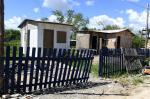 Ocupantes compram terreno de 14 hectares da Habitasul