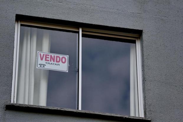 Mutuários podem tirar dúvidas e receber orientações de graça até sexta-feira Fernando Gomes/Agencia RBS