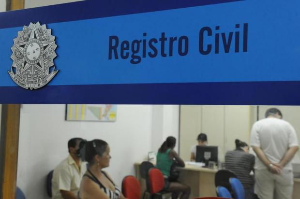 Mutirão orienta sobre exames de DNA gratuitos e direitos na relação de paternidade Diego Redel/Agencia RBS