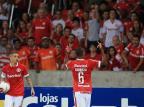 Lelê Bortholacci: arrependimento de Fabrício mostra que ele estava errado Fernando Gomes/Agência RBS