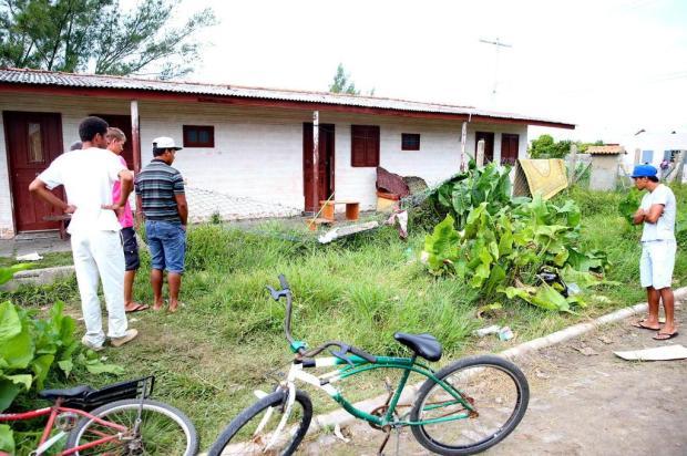 Sobe para seis o número de mortos após tiroteio em Cidreira, no litoral gaúcho Júlio Cordeiro/Agencia RBS