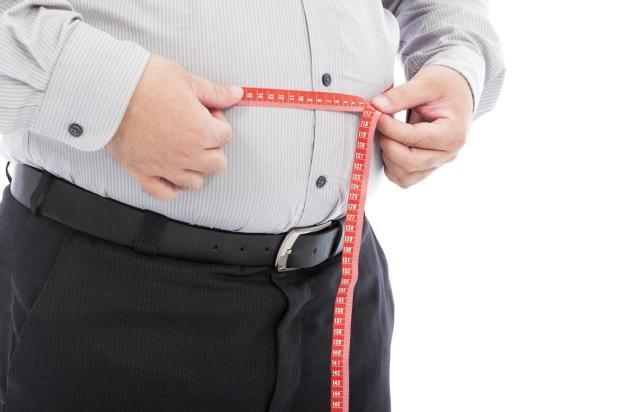 Homens obesos são mais propensos a perder o desejo sexual Tom Wang/Shutterstock