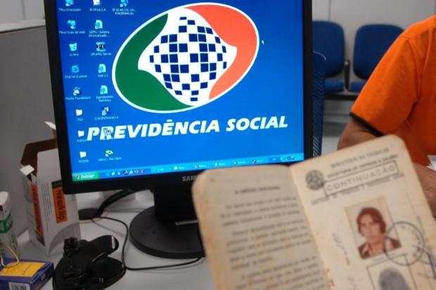 Após decisão do STF, saiba como fica a situação dos aposentados Adriana Franciosi/Agencia RBS