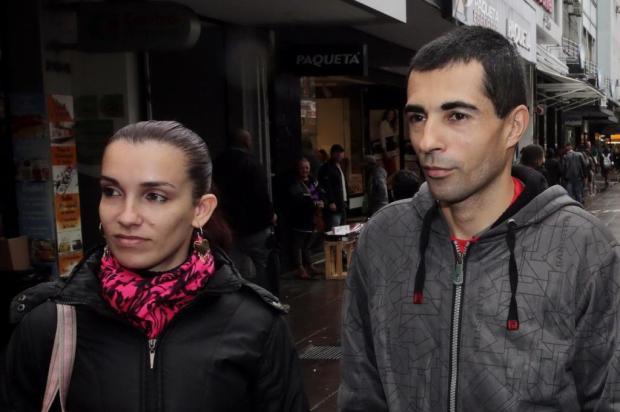Campeões de empréstimos no Brasil têm entre 21 e 35 anos Tadeu Vilani/Agencia RBS