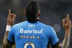 Coluna do Cacalo: Uma das vitórias mais importantes da temporada Grêmio/Divulgação/