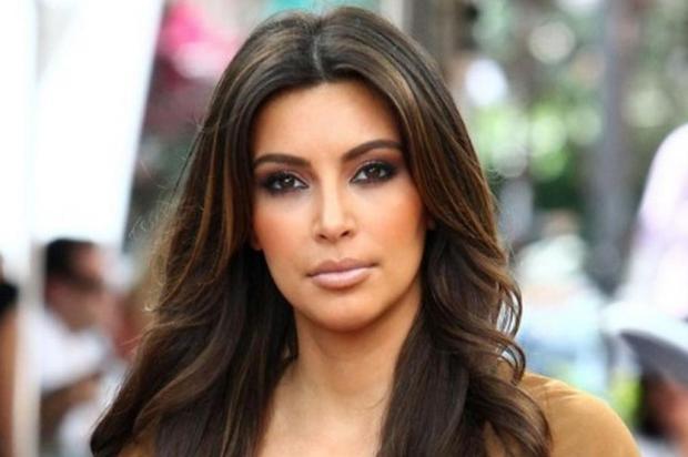 Suspeita é de que pessoas próximas facilitaram assalto a Kim Kardashian reprodução/reprodução