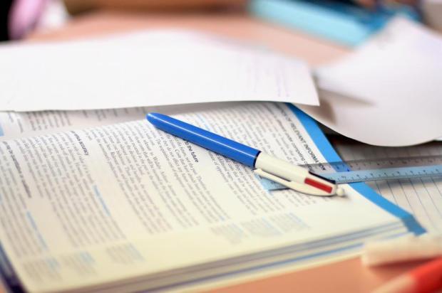 Sapucaia do Sul abre 35 vagas para graduação gratuita em Pedagogia SXC/Divulgação