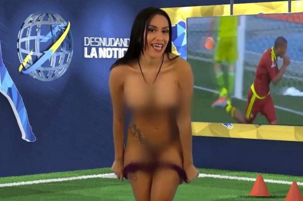 italy little girl pussy