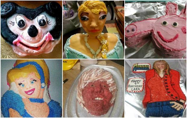 Princess Peppa Pig Sheet Cake www.facebook.com/MardieMakesCakes | Party  ideas | Pinterest | Bolos de folha, Bolos e Peppa pig
