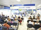 As regras que voltam a valer após aprovação de novo pente-fino do INSS Pena Filho/Agencia RBS