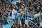 Arena terá promoção de ingressos para Grêmio x Vasco Ricardo Duarte/Agencia RBS