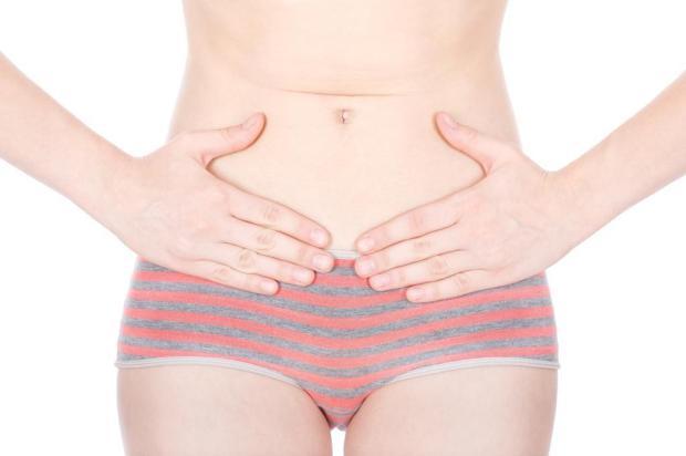 Infecção urinária atinge 80% das mulheres   Marin Conic/Deposit Photos
