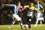 Criciúma e Grêmio disputam vaga nas oitavas de final da Copa do Brasil