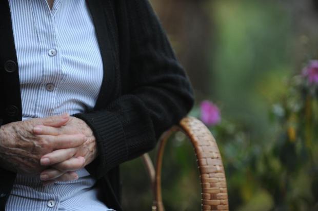 Instituto Federal oferece qualificação gratuita para formação de cuidadores de idosos Leo Munhoz/Agencia RBS