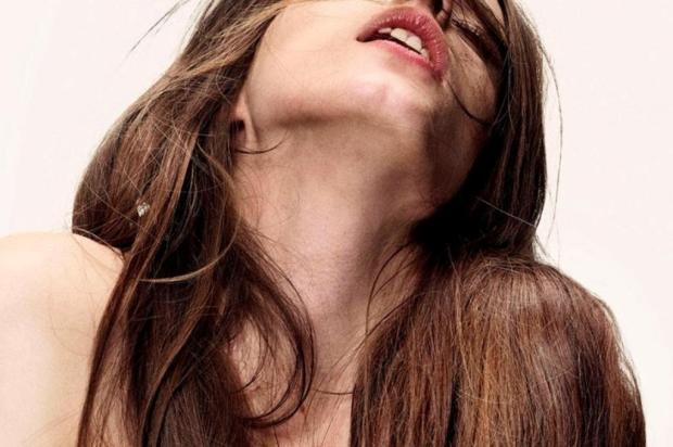Aprovado medicamento para aumentar o desejo sexual feminino. Saiba como funciona e quem pode usar! Ninfomaníaca divulgação/Divulgação