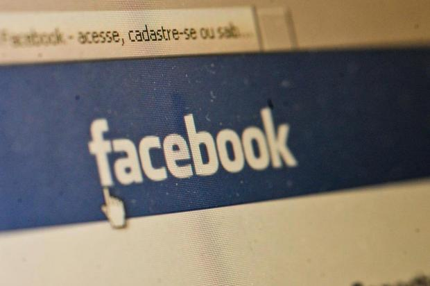 Saiba como descobrir quem excluiu você do Facebook Jessé Giotti/Agencia RBS