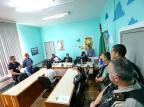 Audiências de custódia indicam abuso policial Júlio Cordeiro/Agencia RBS