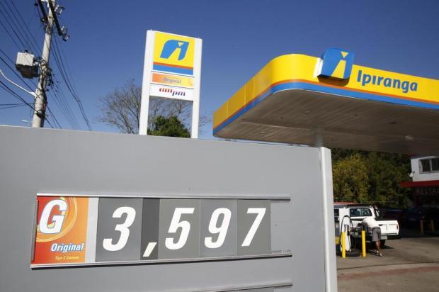 494c0c25b4 Após Petrobras anunciar aumento de 6%