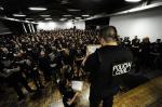 Polícia Civil desarticula tráfico de drogas na zona sul de Porto Alegre