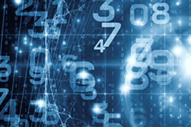 Numerologia: saiba por que os famosos trocam de nome e aprenda a calcular o seu número divulgação/divulgação
