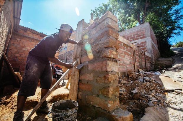 Saiba por que este é um bom momento para reformar a casa Omar Freitas/Agencia RBS