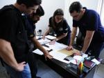 Operação conjunta combate fraude tributária de R$ 21,5 milhões