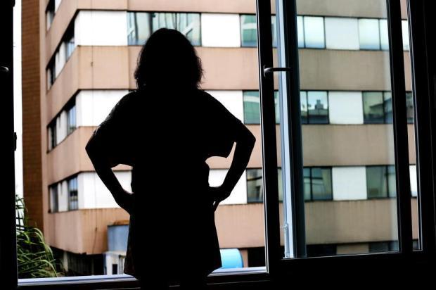 Violência patrimonial: os sinais de que seu amor pode ser um picareta Adriana Franciosi/Agencia RBS