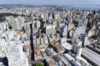 Governo pode antecipar uso do FGTS para a compra de imóveis de até R$ 1,5 milhão Ronaldo Bernardi/Agencia RBS