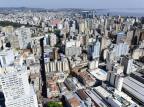 Prazo para quitar IPTU com desconto em Porto Alegre termina nesta quinta-feira Ronaldo Bernardi/Agencia RBS