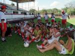 Relembre a carreira de Mano Menezes