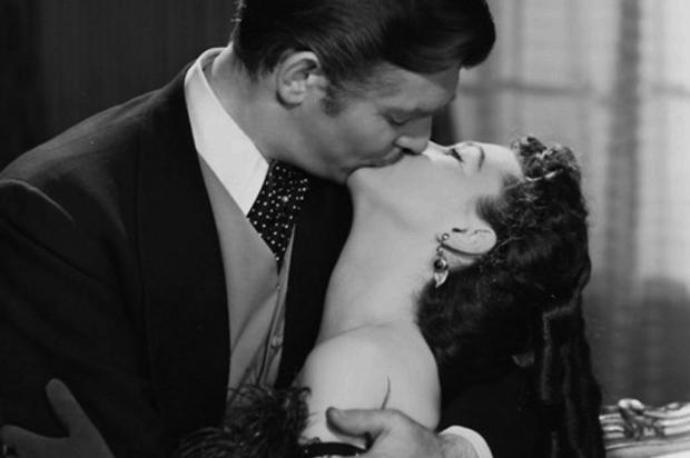 O beijo é ruim? Saiba como ensinar o seu amor a beijar melhor Divulgação/Divulgação