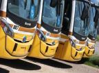 Prefeitura publica novos editais para compra de 97 ônibus DIego Vara/Agencia RBS