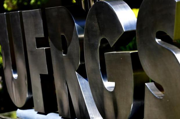 UFRGS oferece Maratona de Orientação Profissional Félix Zucco/Agencia RBS