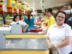 Faça como Dona Maria, de Gravataí, e saiba como voltar ao mercado de trabalho  Carlos Macedo/Agencia RBS