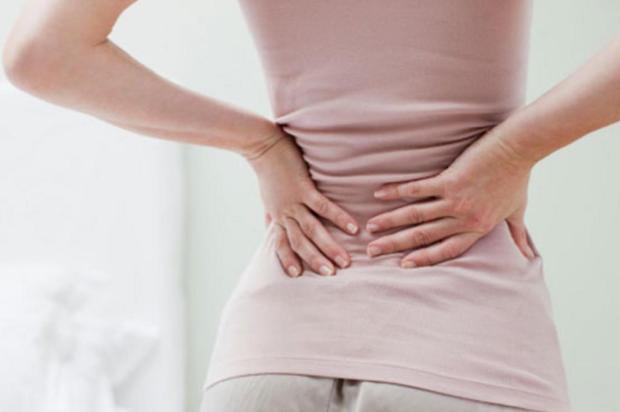 7 dicas para evitar dores nas costas no dia a dia Sociedade Brasileira de Ortopedia/Divulgação