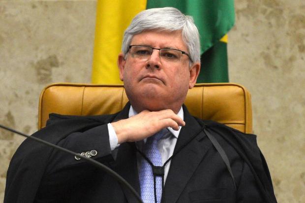 PGR pede ao STF que libere Moro para investigar Lula, Delcídio e mais cinco pessoas José Cruz/Agência Brasil