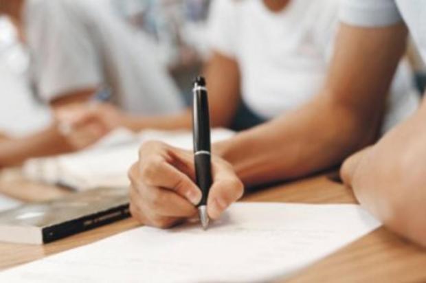 Mais de 600 vagas em concursos públicos: confira como se inscrever Agência RBS/Agência RBS
