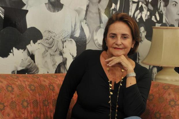 Mãe de Cazuza critica abordagem do HIV em Malhação divulgação/divulgação