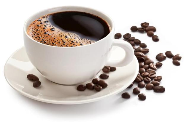 Pesquisas recentes mostram os benefícios do café para a saúde Valentyn Volkov/Shutterstock