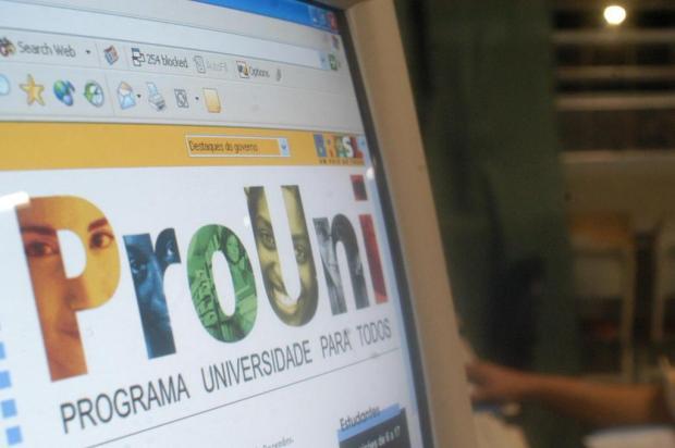 Inscrições para o ProUni terminam nesta sexta; saiba como concorrer a bolsas integrais ou parciais Lauro Alves/Agencia RBS