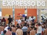 Expresso DG 2016