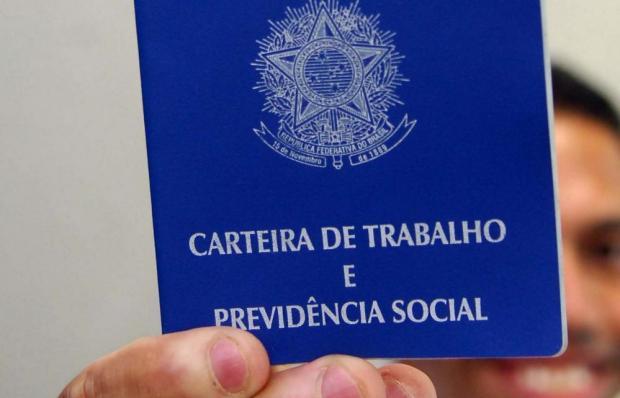 Empregos em Porto Alegre: 15 vagas para quem não tem experiência Sine/Divulgação