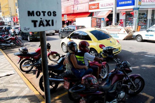 Resultado de imagem para pontos oficiais para mototaxistas