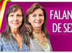 Confira os sinais de que a menopausa bate à porta Arte/DG
