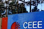 CEEE alerta sobre tentativa de golpe contra clientes, saiba como não virar vítima dos criminosos Félix Zucco/Agencia RBS